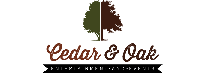 cedar-and-oak-logo-full-about-us-compressed.png