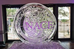Nace2018-Ice_Sculpture-copy-e1545082480634.jpg